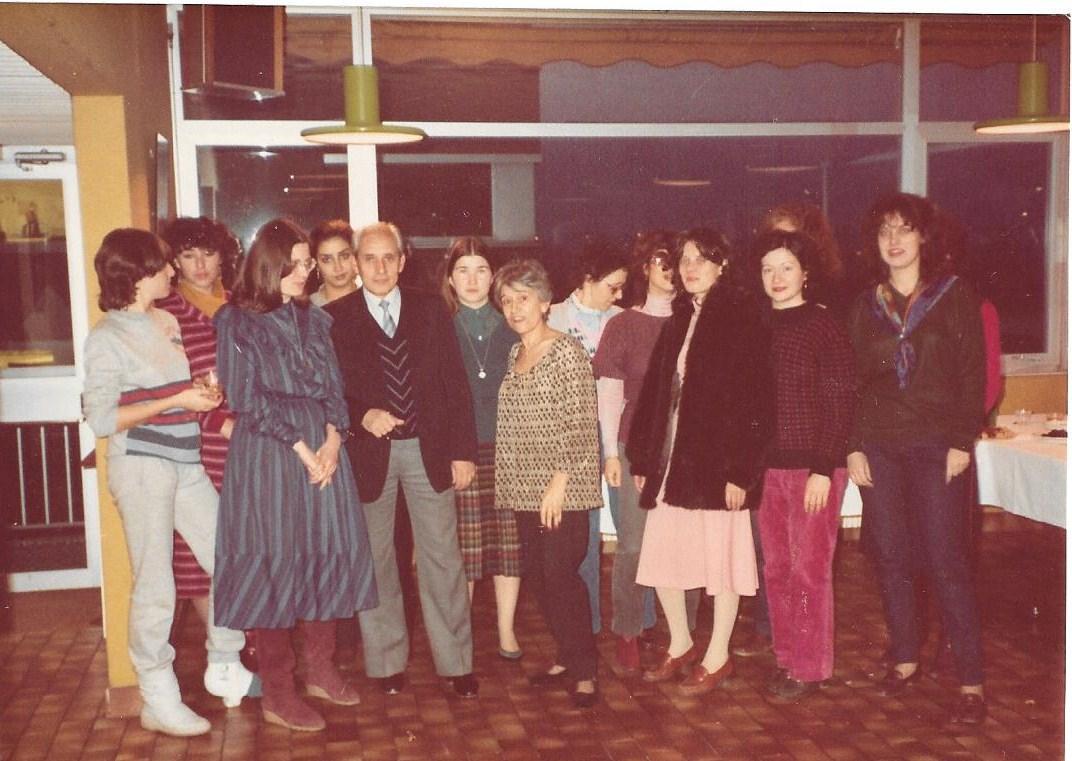 Jean dentini groupe sogreah 9