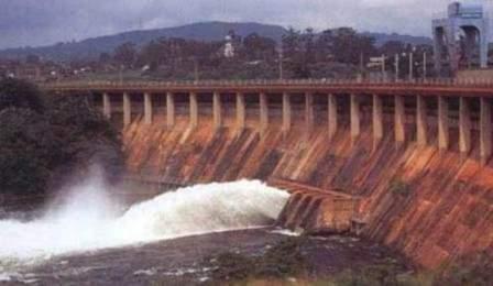 khashm-el-girba-dam-2.jpg