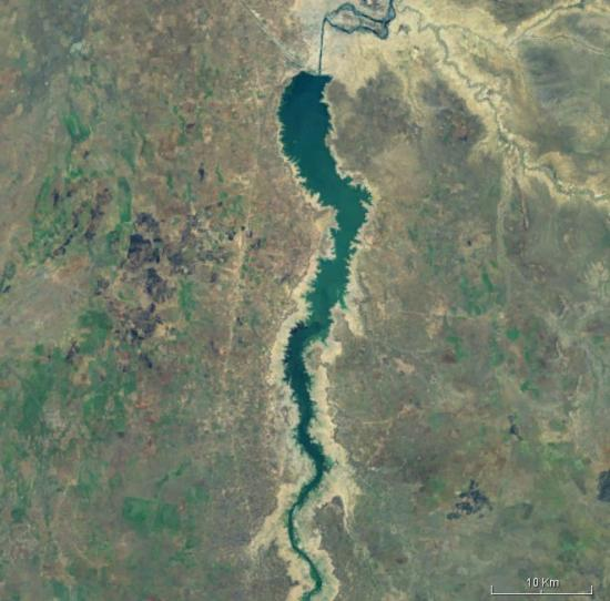 khashm-el-girba-damm-reservoir.jpg