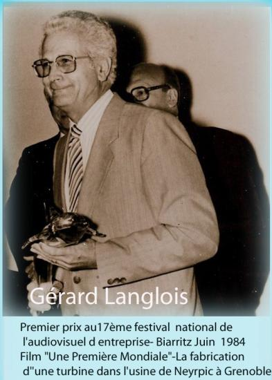 langlois-gerard-blog.jpg