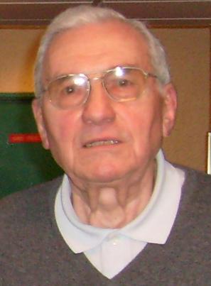 Leblond jean marie 25 janv 2008