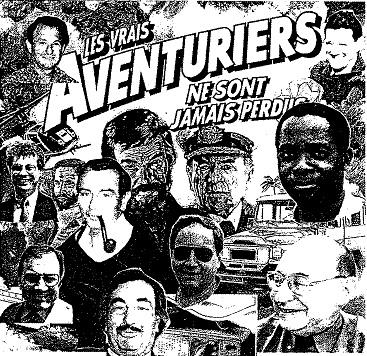 les-vrais-aventuriers-angola.jpg