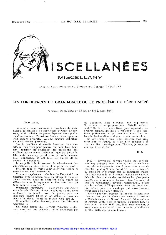 Lhb1953064