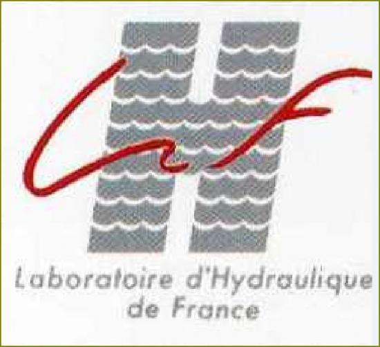 Lhf new logo