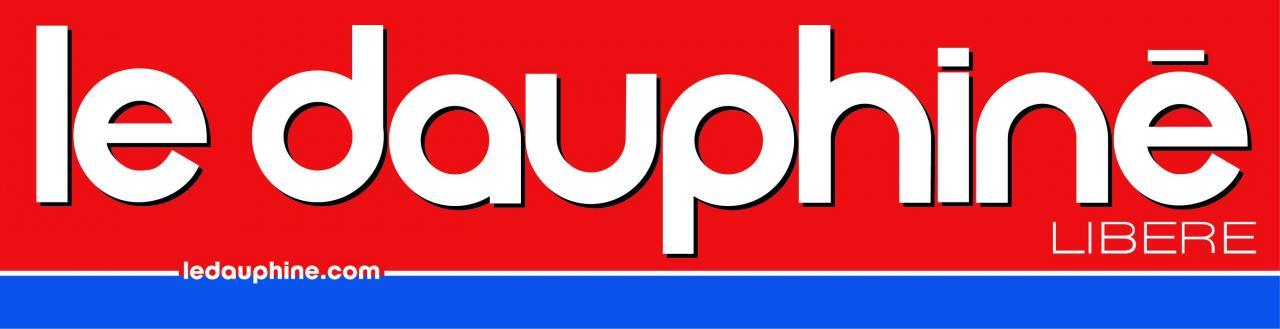 Logo le dauphine libere 1