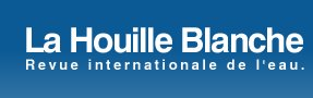 Logo lhb