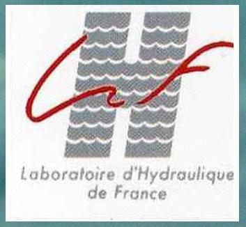 Logo lhf 1987