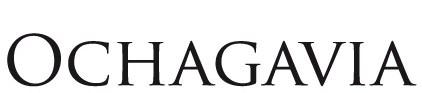 Logo ochagavia