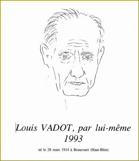 Louis vadot autoportrait extrait de pdf