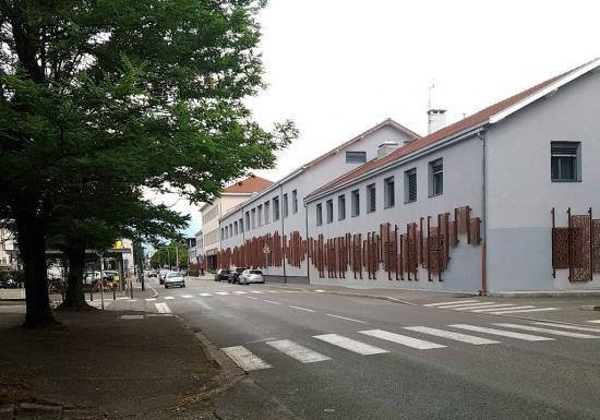 Mairie smh 20180529 164511