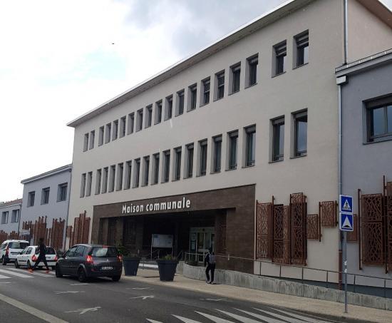 Mairie smh 20180529 164700