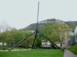 Monument musee peinture imgp4856