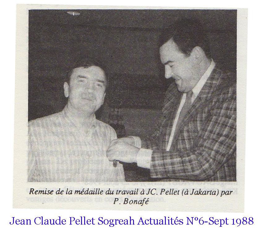 Pellet muela n 6 sept 1988 txt