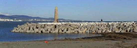 pict0014-puerto-banus.jpg