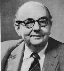 Pierre danel ecw