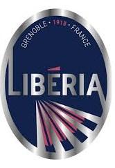 Plauqe liberia