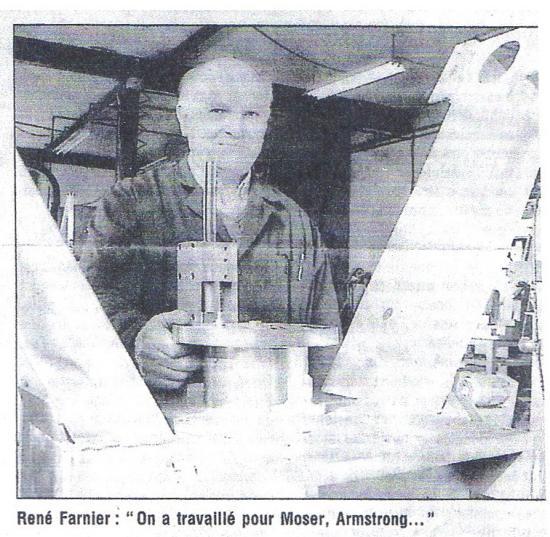 Rene farnier portrait 8 fev 2006 dl