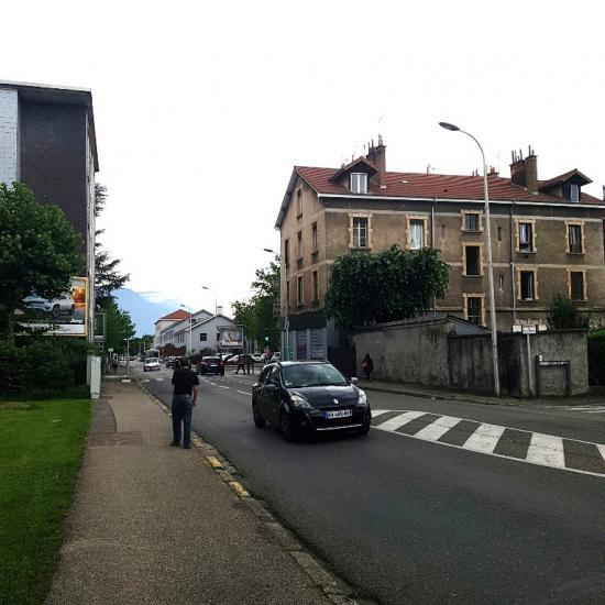 Rue a croizat smh 20180529 164250