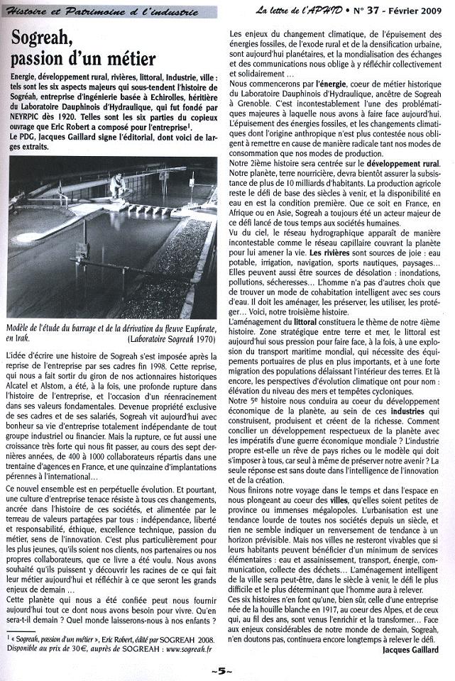 sogreah-livre-passion-d-un-metier-2007-2008.png