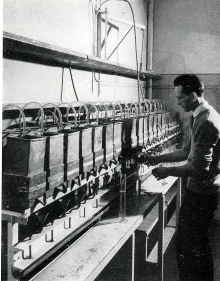 Sogreah toujan 1963 b
