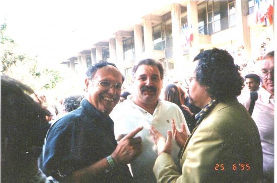 Soussi vincent 25 juin 1995 2