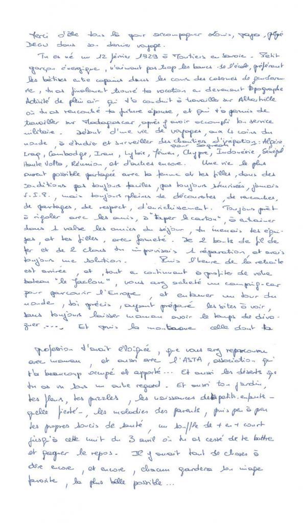 texte-manuscrit-famille.jpg