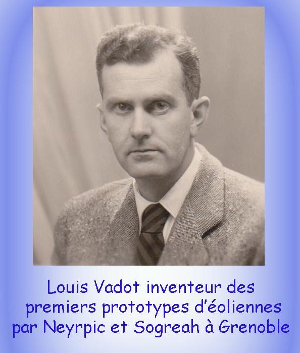 vadot-louis-1960.jpg