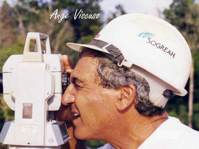 Viscuso ange 1997